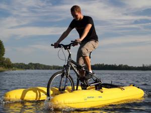 Waterbike_mIMG_1160