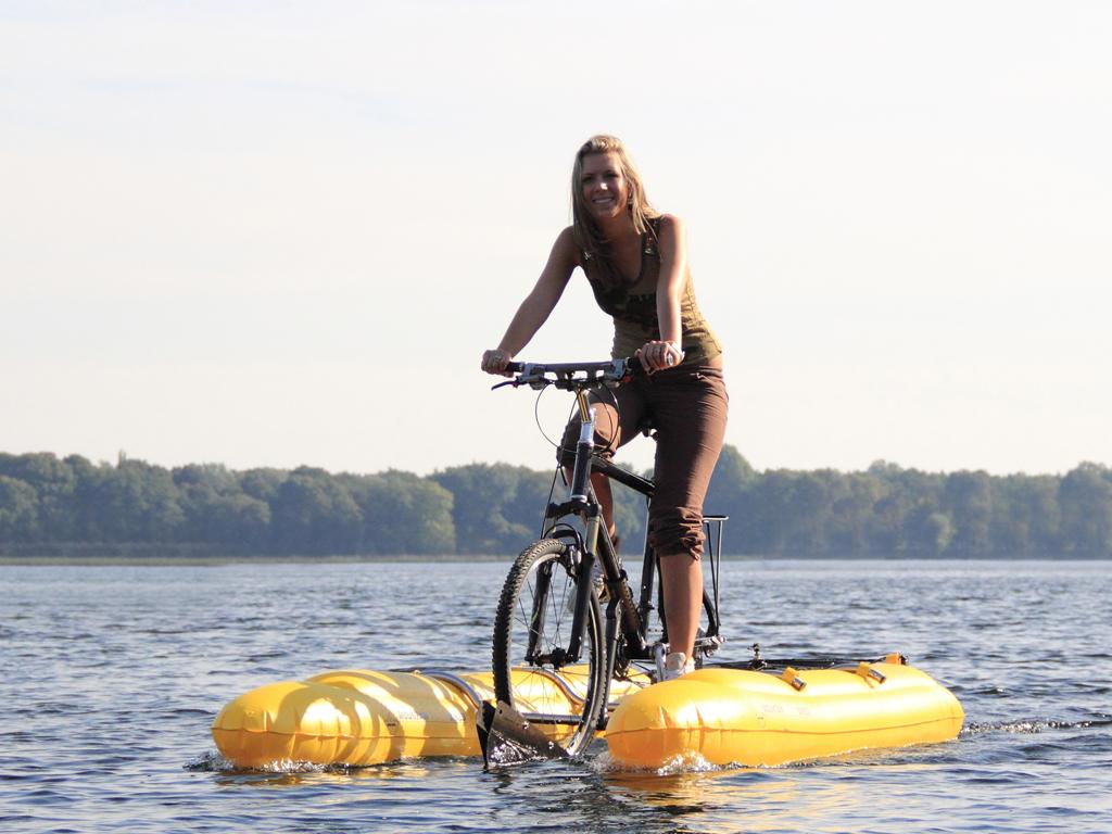 Waterbike_mIMG_1179